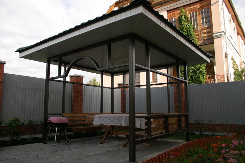 Дизайн клумб на даче фото