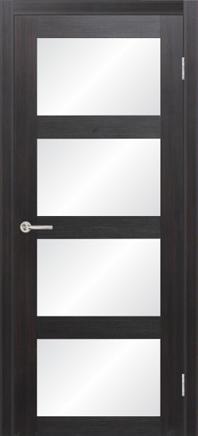 каталог межкомнатных дверей
