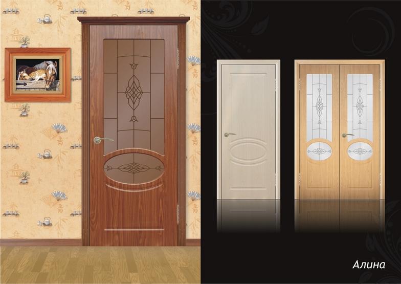 Входные металлические двери из массива – купить в Москве