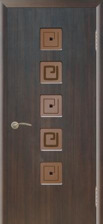 купить ПВХ дверь