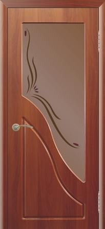 межкомнатные двери модели